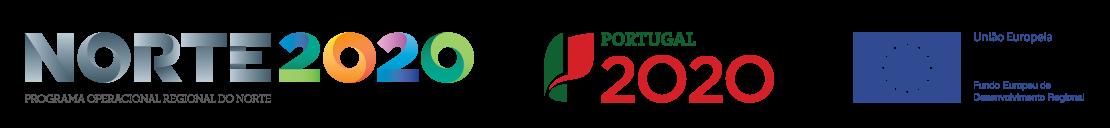 PT 2020.png