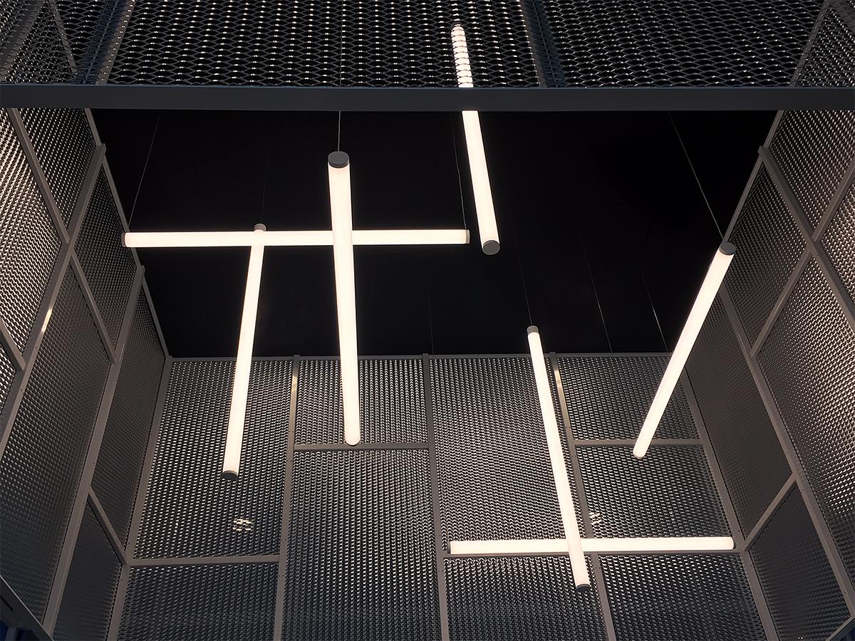 KROONE Lighting