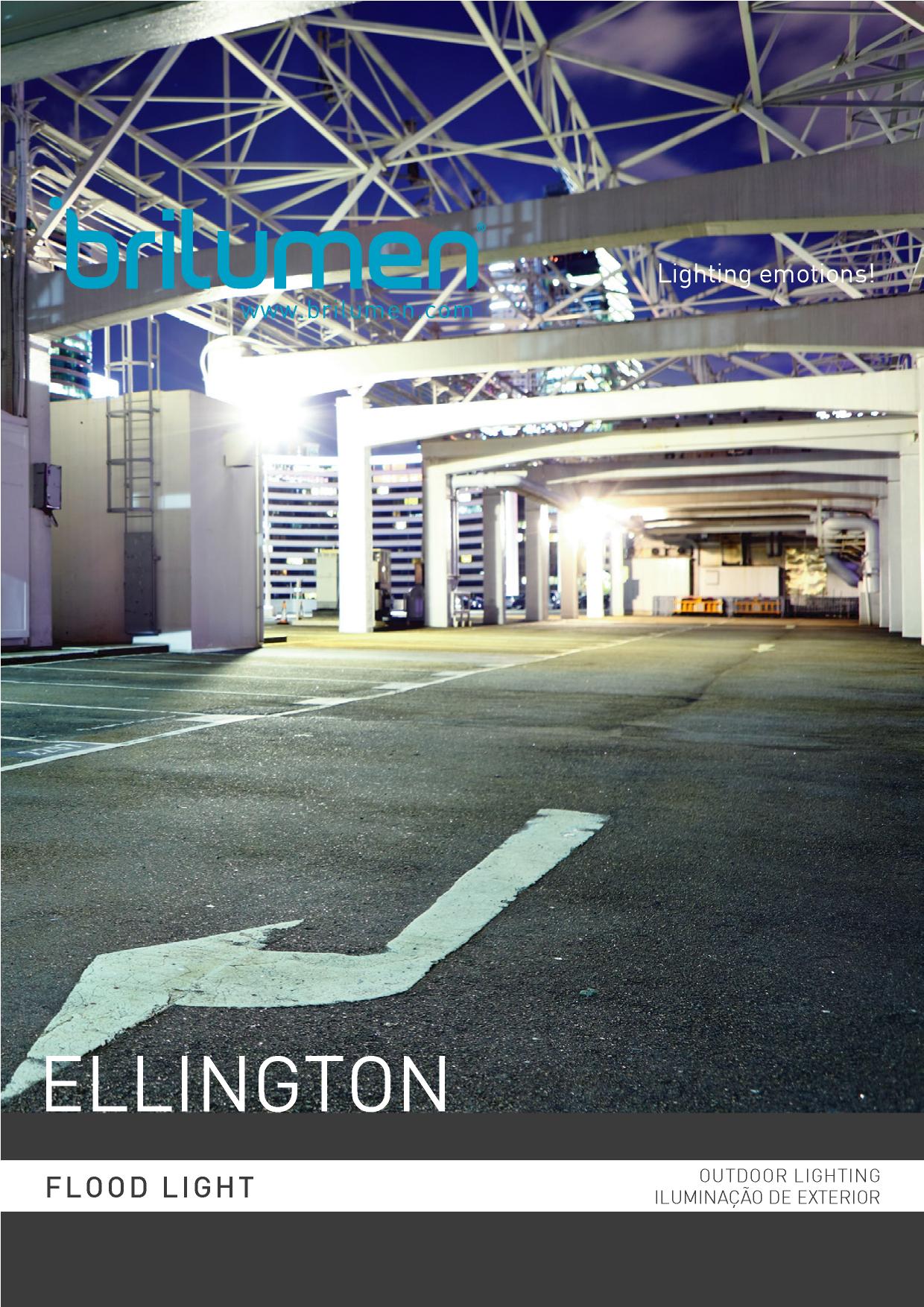 Ellington_capa-01.png