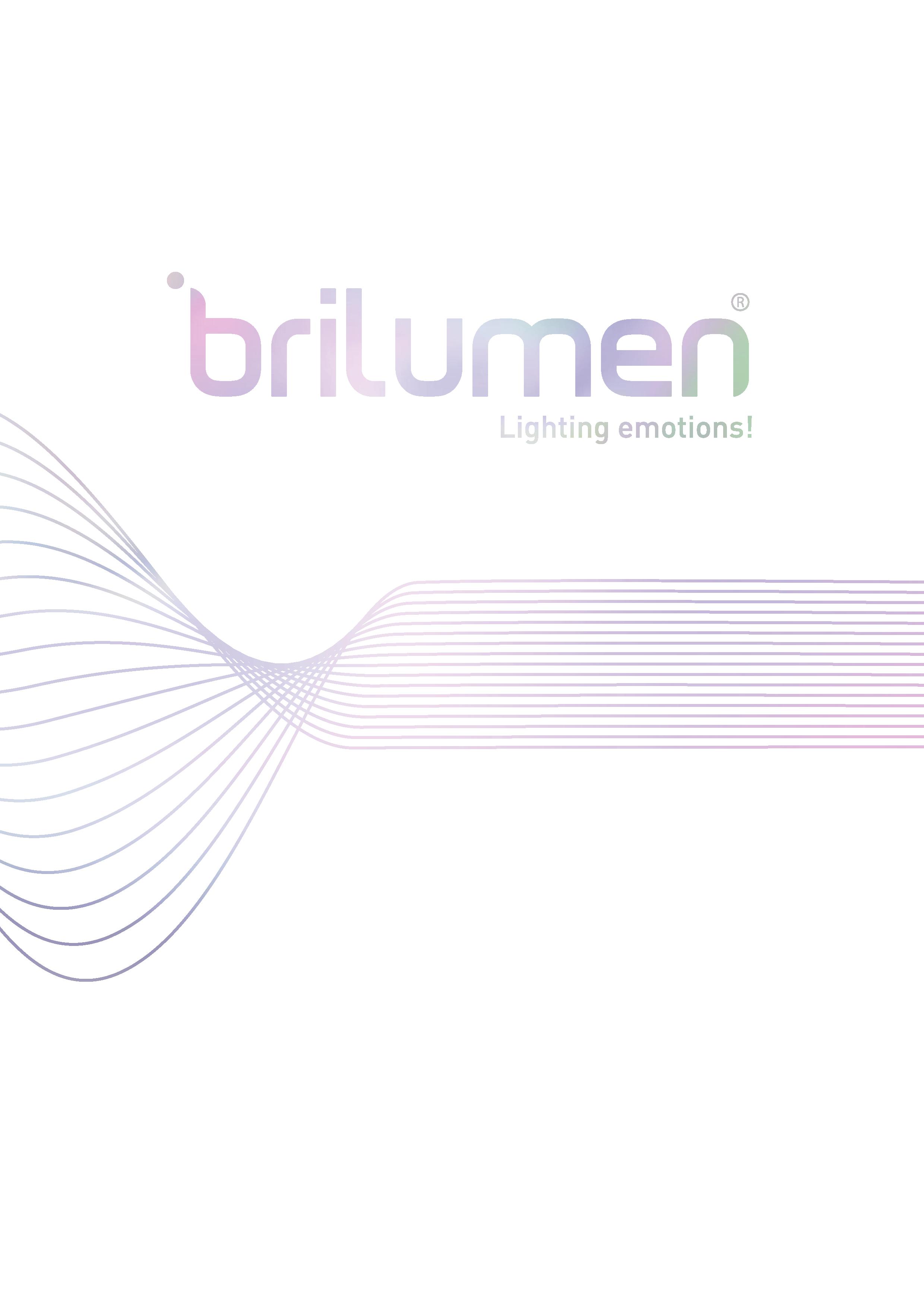 Brilumen_Catalogo2018_capa.png