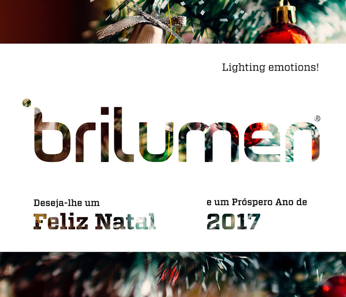 Newsletter-Natal-PT_A.jpg