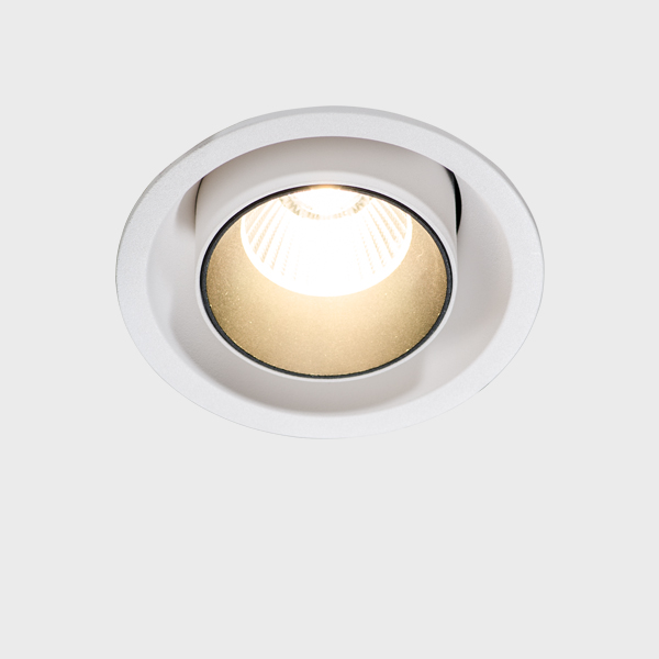 Cuckoo  Downlight