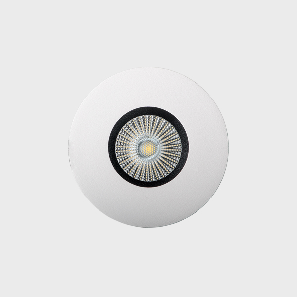 Savage  Downlight
