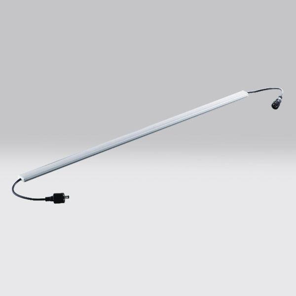 Perfil LED 1m 14.4W