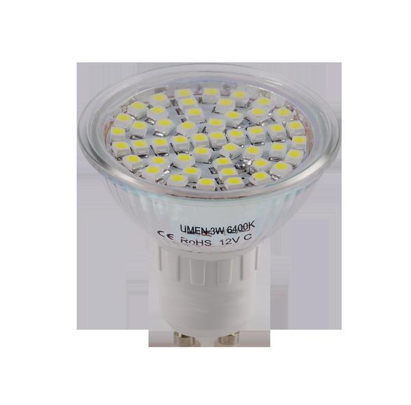 SMD 3528 48 LED
