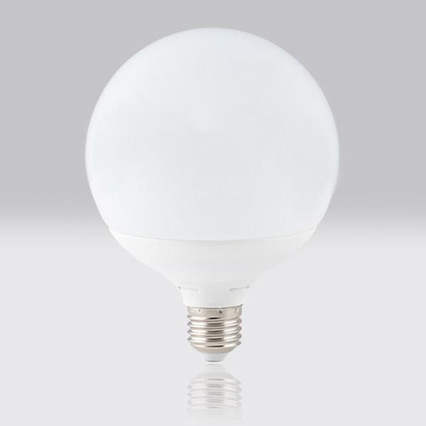 Globo LED 13W