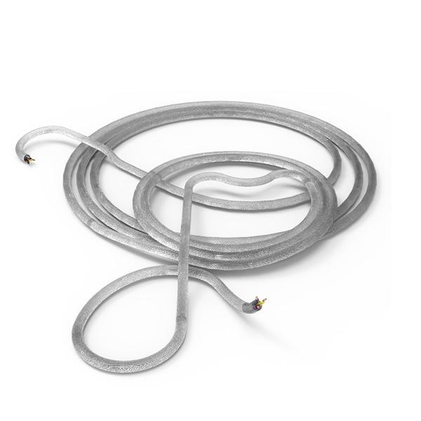 Cable alimentación 0,75