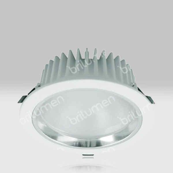 Downlight LED COB 30W