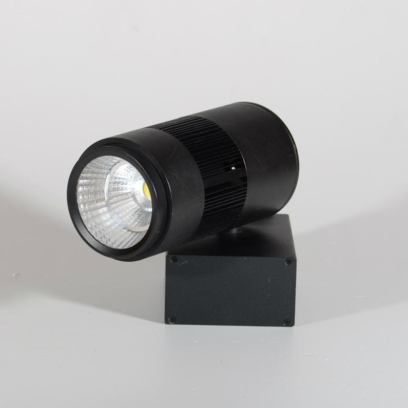 TRACK LIGHT Led COB 40W