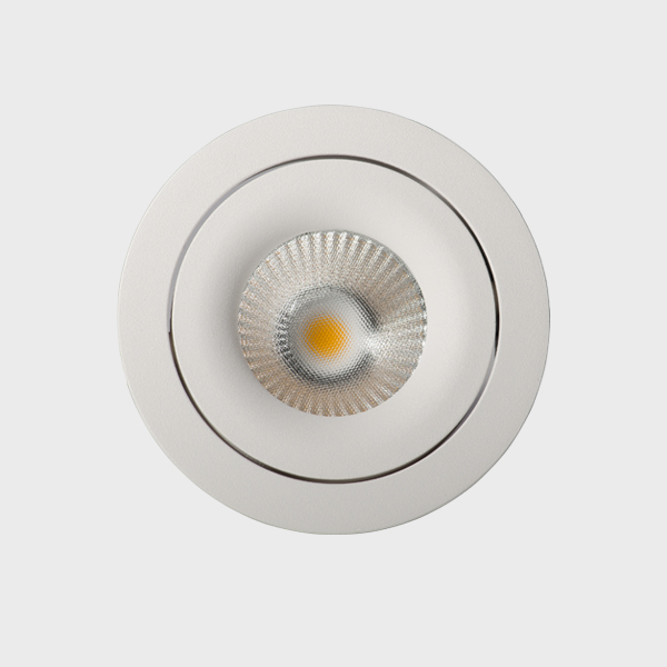 Matisse Downlight