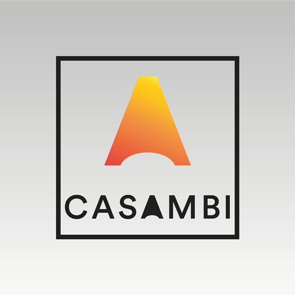 Casambi - DALI Interface