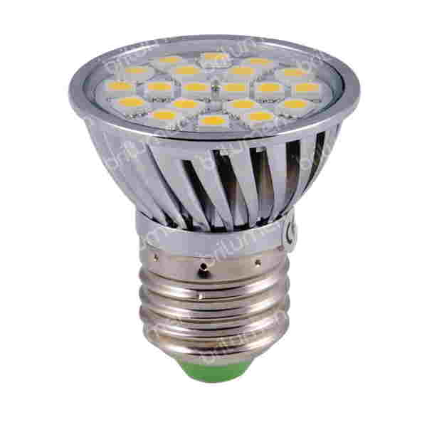 SMD 5050 20 LED
