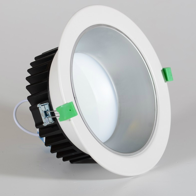 Downlight LED SMD 40W