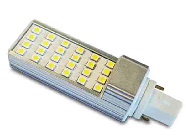 LED G24