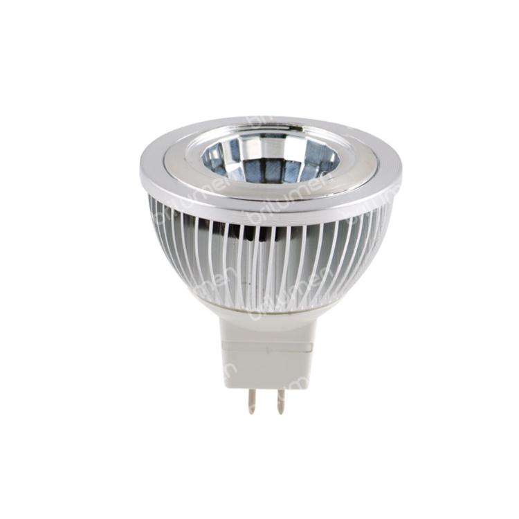COB LED 5W