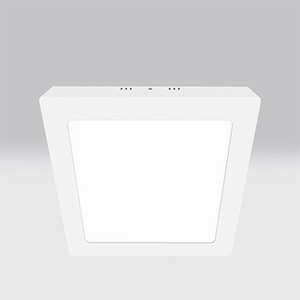 Home Square Downlight