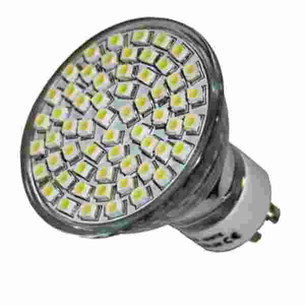 SMD 3528 60 LED