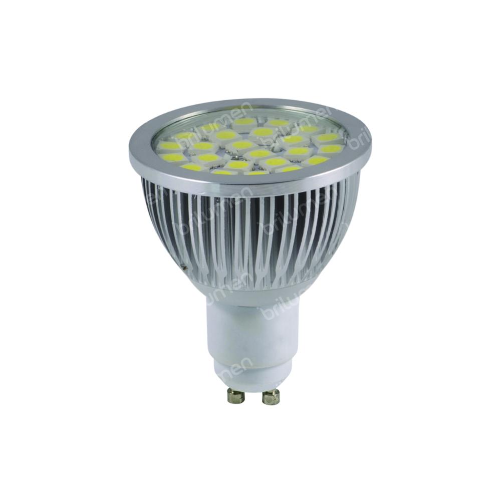 SMD 5050 24 LED