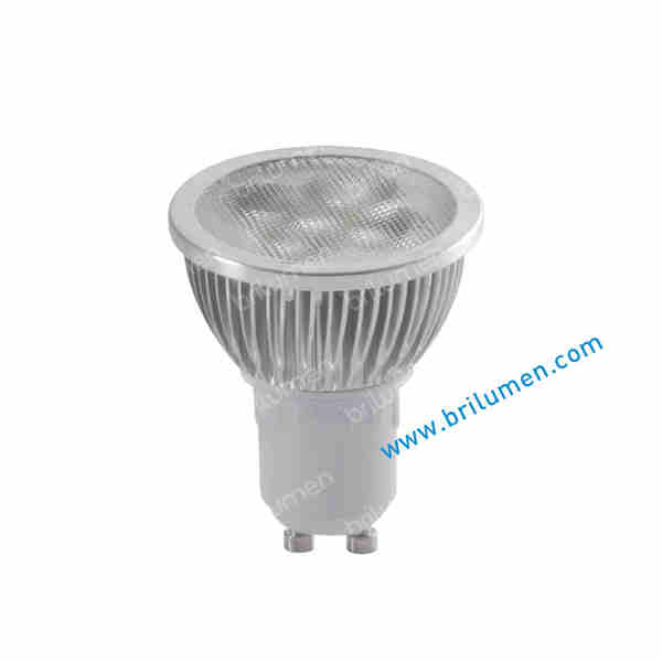 HighPower LED 4X1W