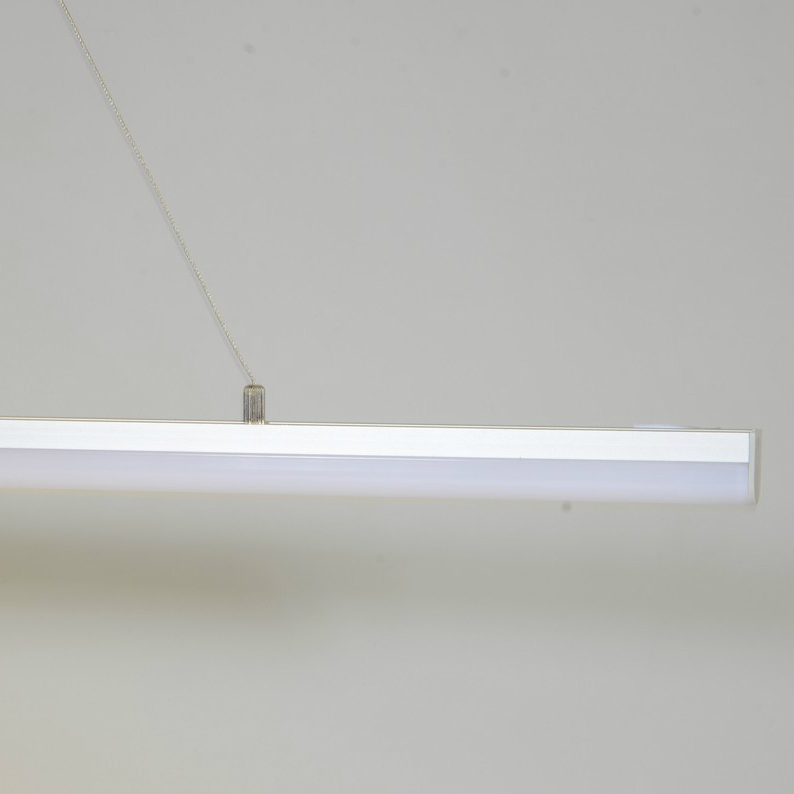 Perfil led 1000x20mm 26W