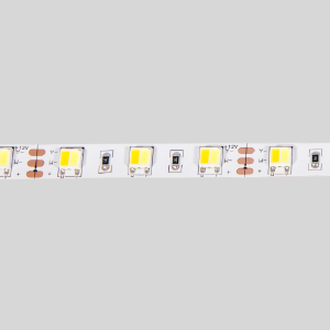 TUNABLE WHITE 14,4W 60LED