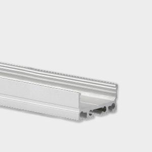 NP04 profile d'aluminium