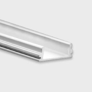 PO15 16.8x5.23mm