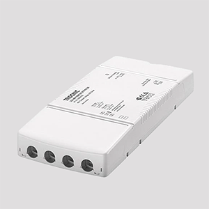 Power Supply 48VDC 75W