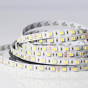Fita LED IP20