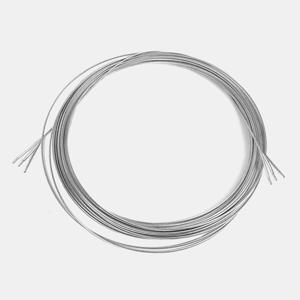 Cable alimentación Iris