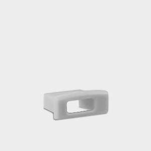 E36 - Dessus en PVC