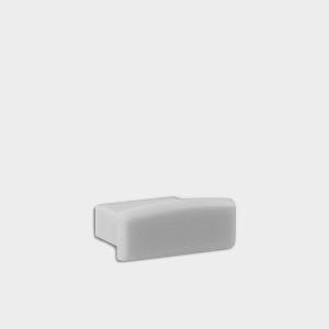 E35 - Dessus en PVC