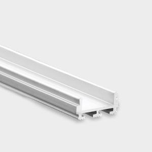 LP06 profile d'aluminium