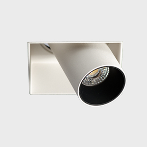 Spitzer Downlight Trim.