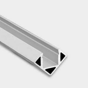 OP23 Profilé Angle