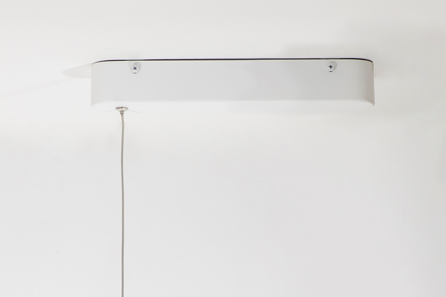 C. Kit OVAL Surf 1240MM