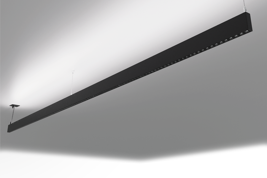 Oris Slim Pro L.Glare D/I