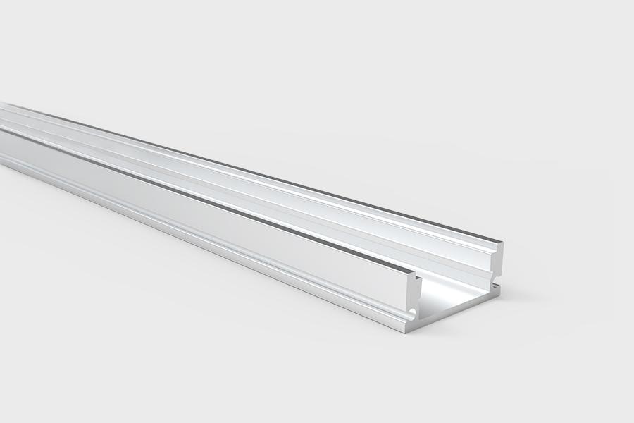 TRIX profile d'aluminium