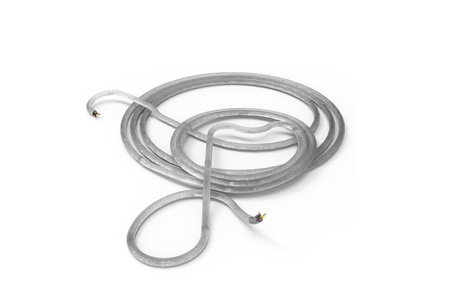 Câble d'alimentation 1,5