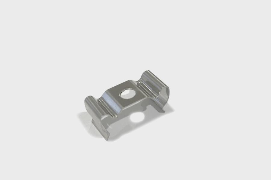 TRIX - Collier de serrage