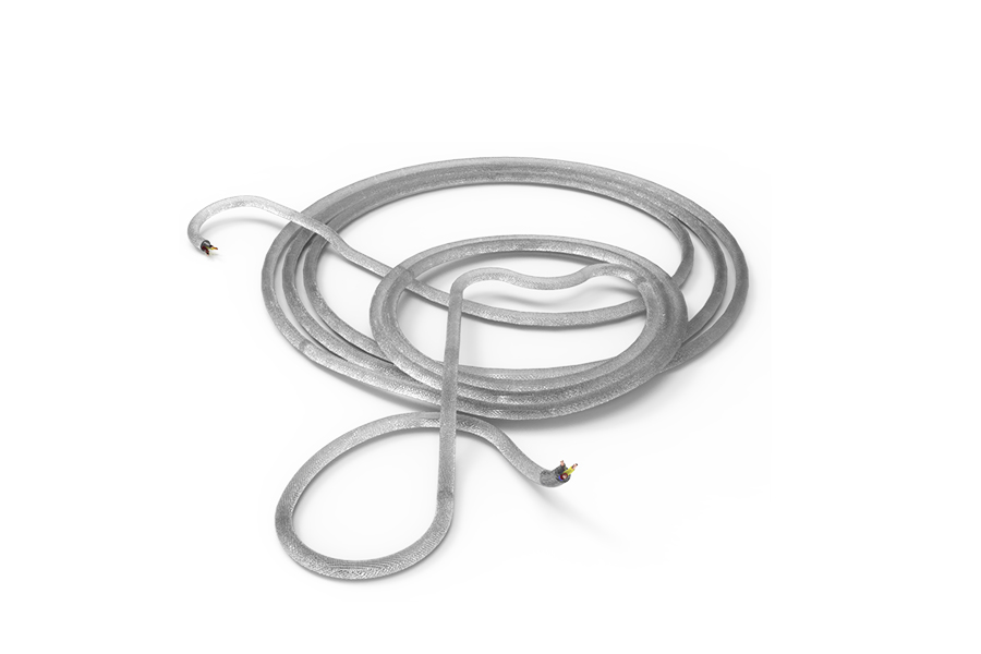 Power Cable Sec 0,75