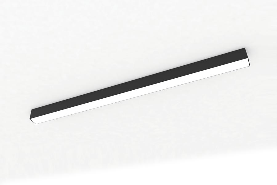 Oris 50mm Opalino