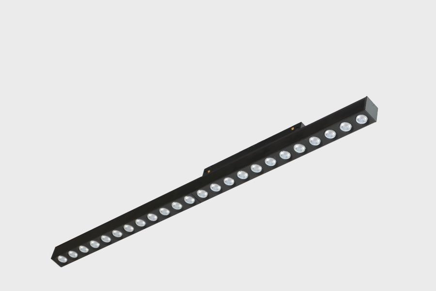Proliner Lens 48V