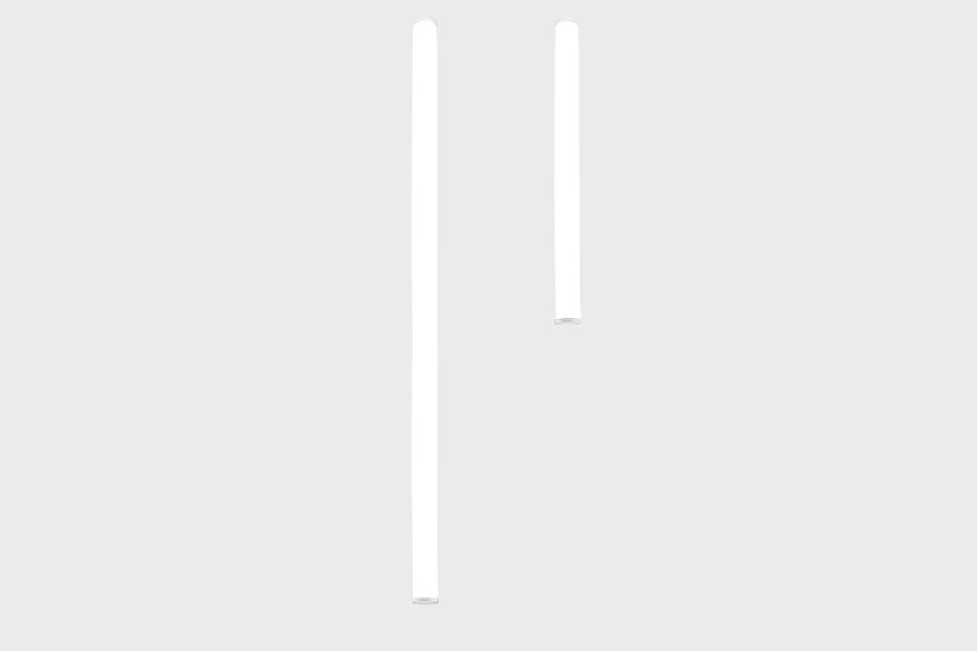 IRIS Verticale 360 640MM