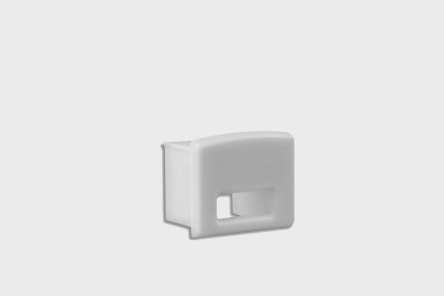 E11 - Dessus en PVC