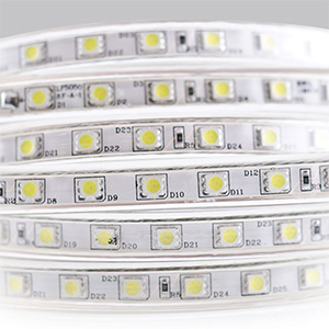 Fita LED IP65