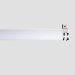 <a>LINEAR LED LIGHT</a><br><a>Teto</a><br><a></a>
