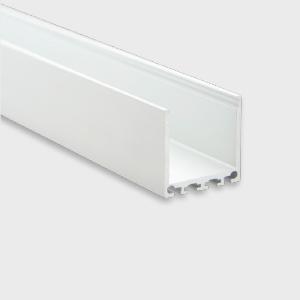 PN6 26,79x26mm