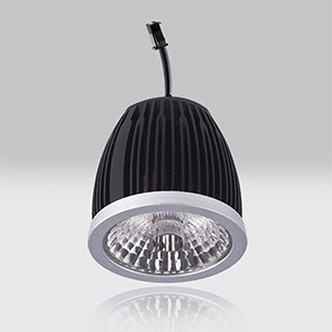 <a>LÂMPADAS LED</a><br><a>LED ENGINE</a>