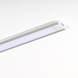 <a>PERFIS E FITAS DE LED</a><br><a>Parede</a><br><a>Encastráveis</a>